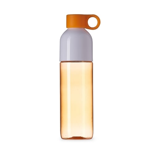Squeeze-Plastico-700ml-LARANJA-8572-1539032498