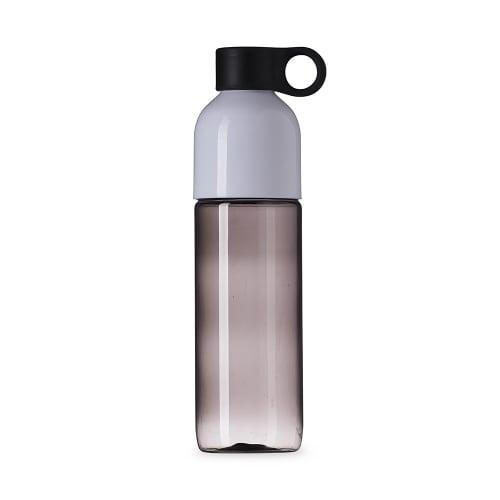 Squeeze-Plastico-700ml-PRETO-8573-1539032499