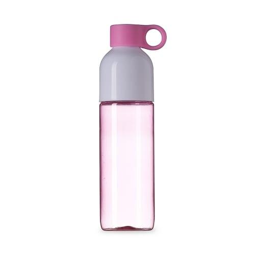 Squeeze-Plastico-700ml-ROSA-8574-1539032499