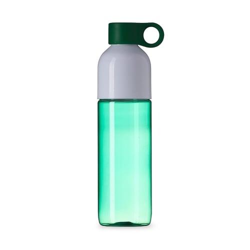 Squeeze-Plastico-700ml-VERDE-8575-1539032499