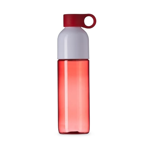 Squeeze-Plastico-700ml-VERMELHO-8570-1539032499