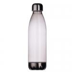 Brinde Squeeze Water