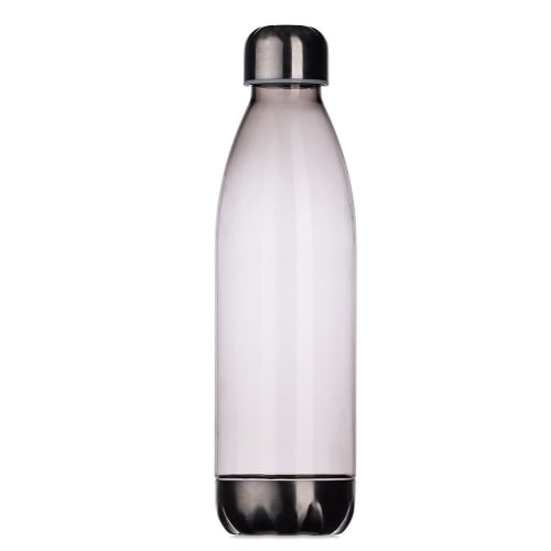 Squeeze-Plastico-700ml-FUME-9144-1548686630