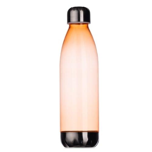 Squeeze-Plastico-700ml-LARANJA-9145-1548686652