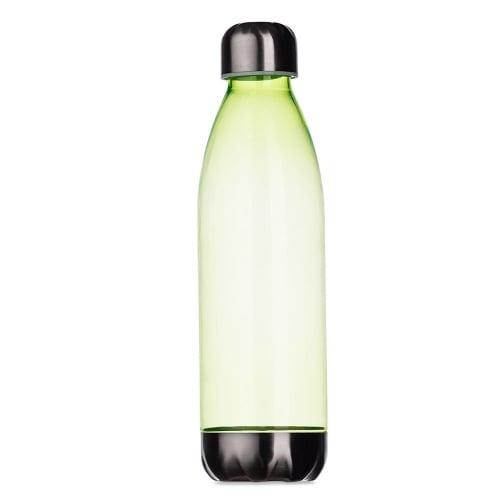 Squeeze-Plastico-700ml-VERDE-9146-1548686670