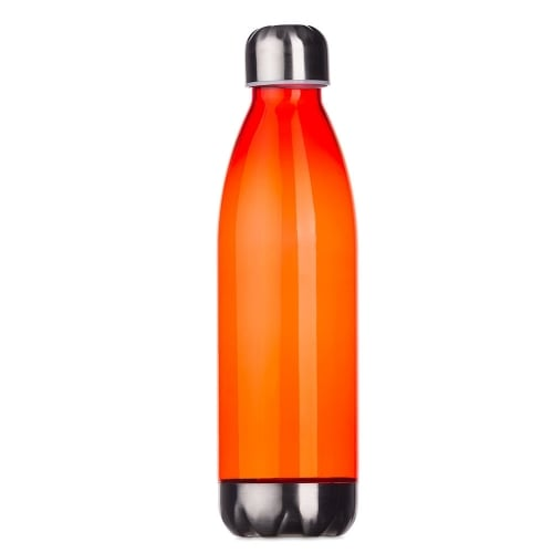 Squeeze-Plastico-700ml-VERMELHO-9147-1548686693