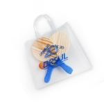 Brinde Kit Frescobol Especial com Bolsa Praia