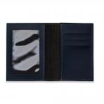Brinde Porta Documentos e Cartões em Couro Sintético