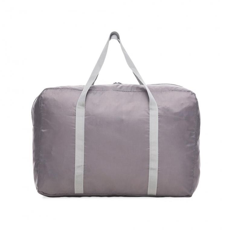 brinde-bolsa-viagem-dobravel-lisboa-2