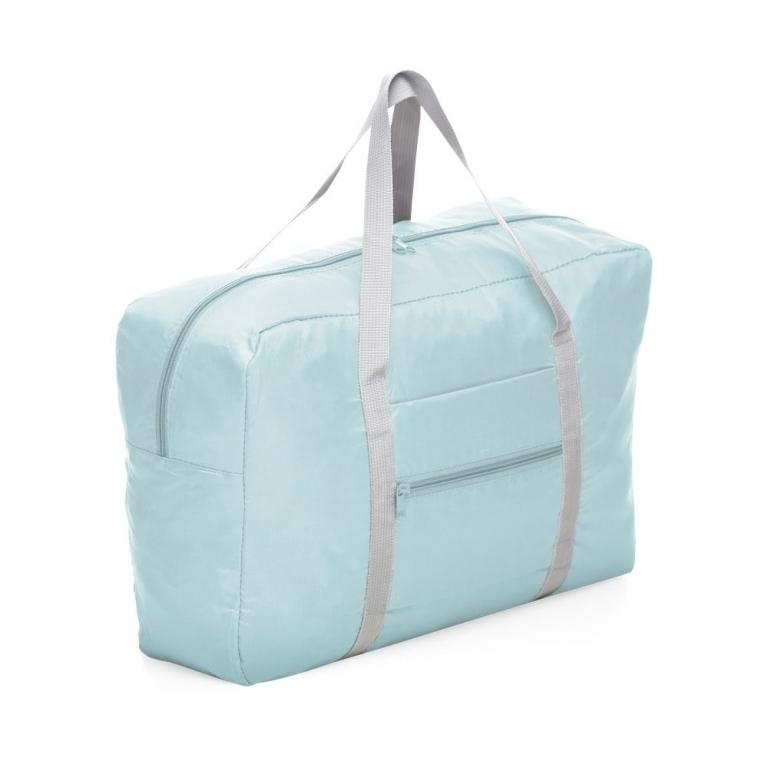 brinde-bolsa-viagem-dobravel-lisboa-3