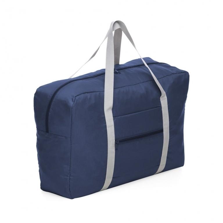 brinde-bolsa-viagem-dobravel-lisboa-4