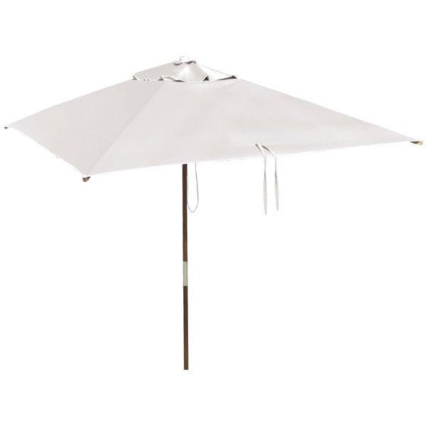 brinde-ombrelone-quadrado-165cm-sem-abas-1