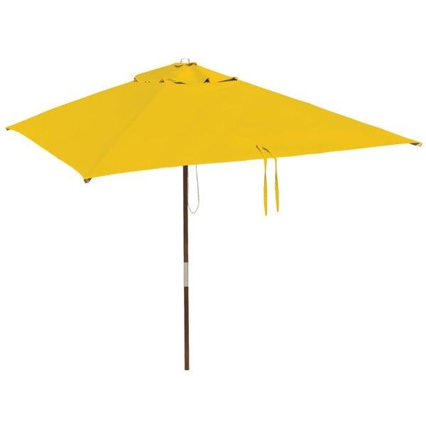 brinde-ombrelone-quadrado-165cm-sem-abas-2