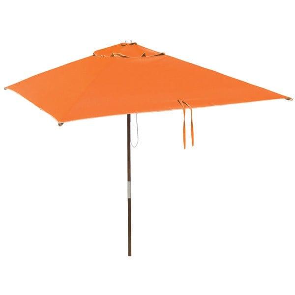 brinde-ombrelone-quadrado-165cm-sem-abas-3