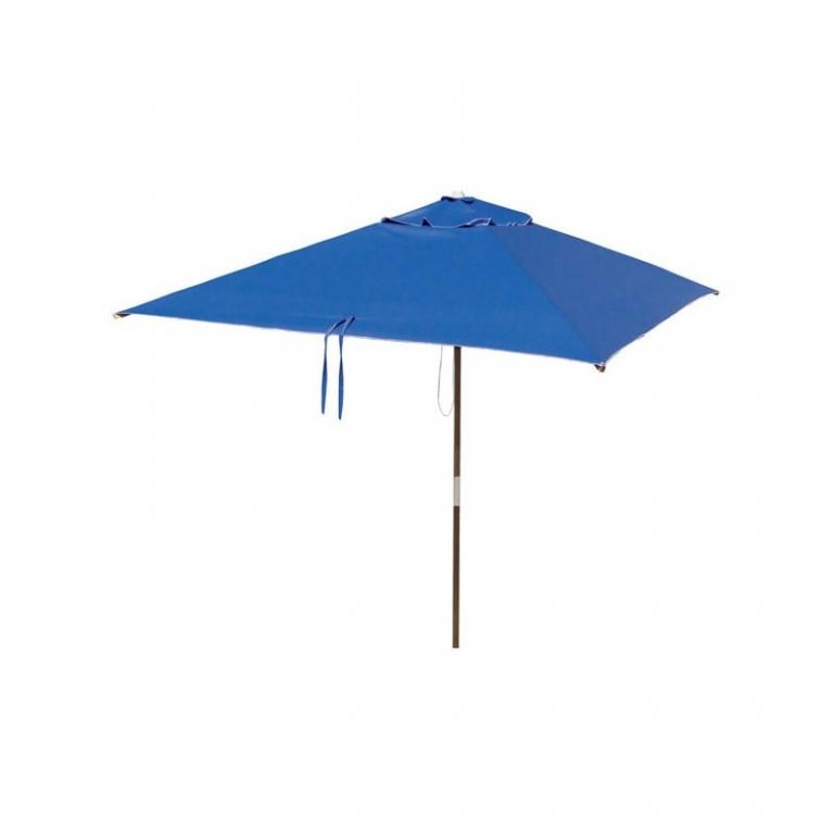 brinde-ombrelone-quadrado-165cm-sem-abas-4