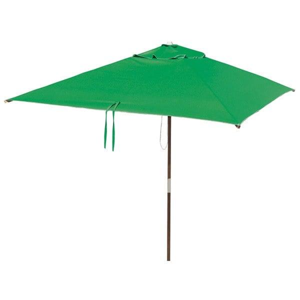 brinde-ombrelone-quadrado-165cm-sem-abas-5