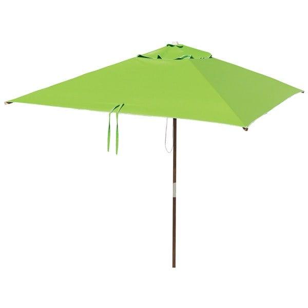 brinde-ombrelone-quadrado-165cm-sem-abas-6