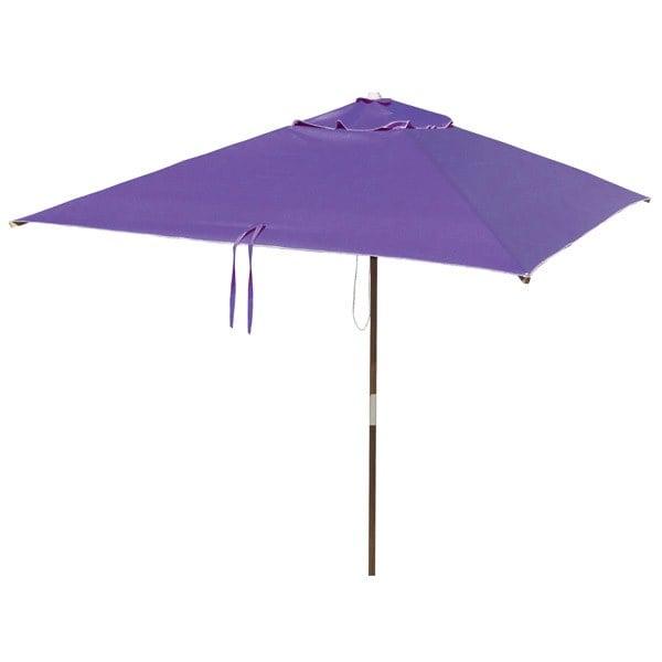 brinde-ombrelone-quadrado-165cm-sem-abas-7