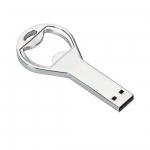 Brinde Pen Drive Abridor 8 GB