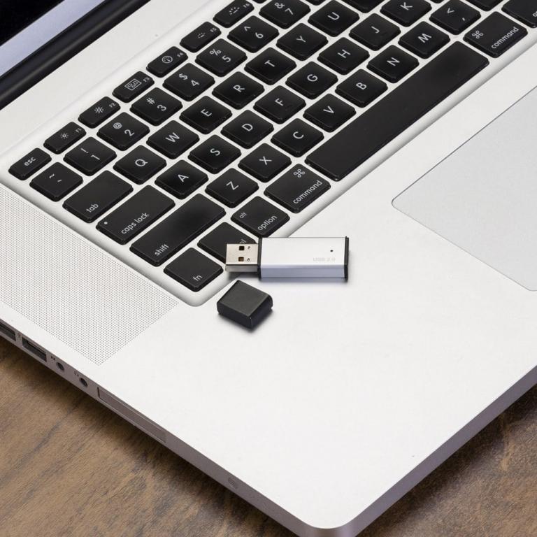 brinde Pen Drive Dover 4GB-2