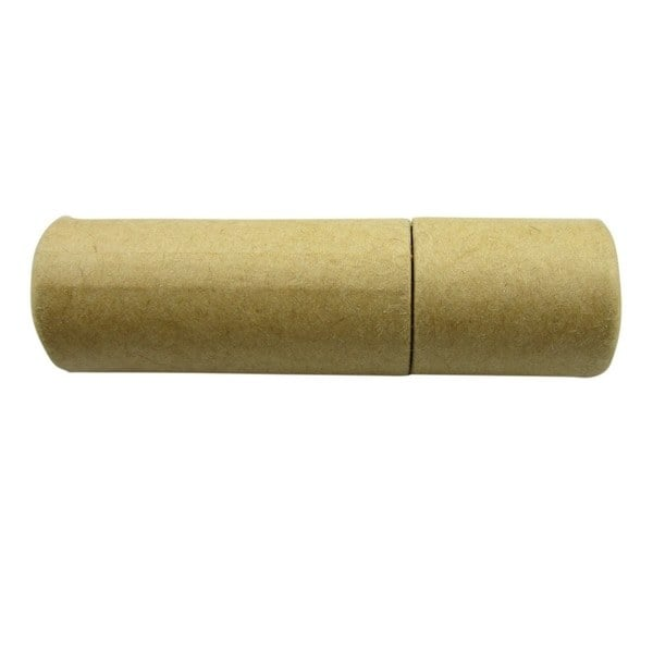 brinde Pen Drive Ecologico de Papel 4GB-4