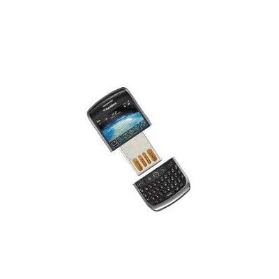 brinde Pen Drive Estilizado personalizado 4GB-1