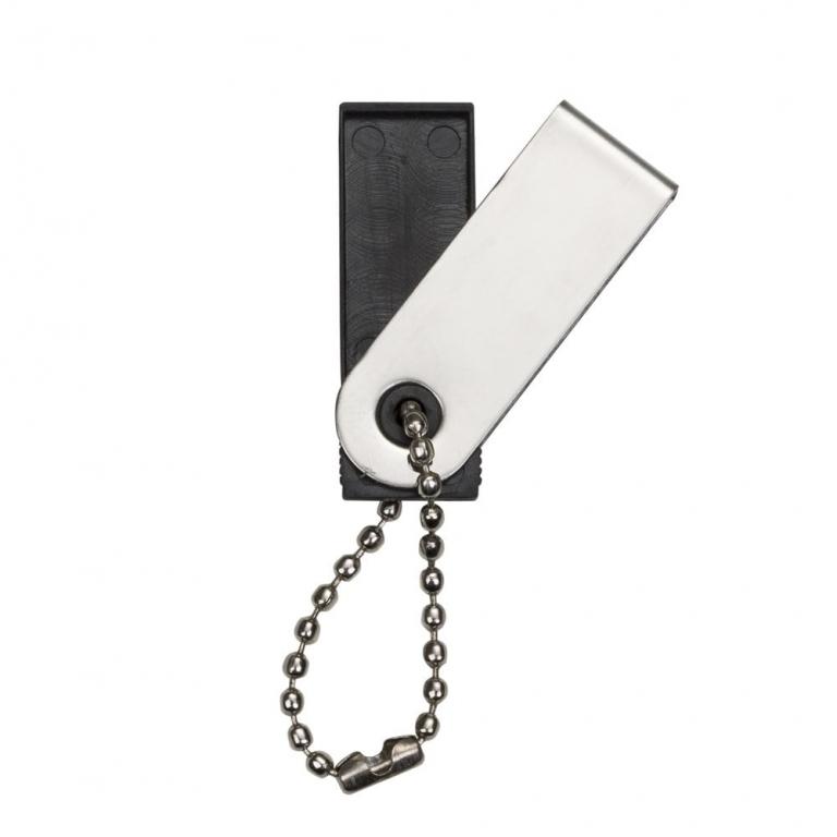 Brinde Pen Drive Twist Mini 4 GB