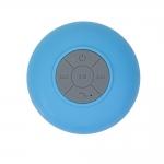 Brinde Caixa de Som Bluetooth a Prova D´Agua