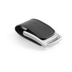 Brinde Pen Drive Memory 8 GB