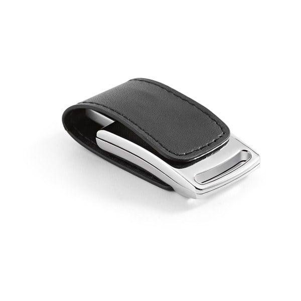 brinde Pen Drive Memory 8GB-1