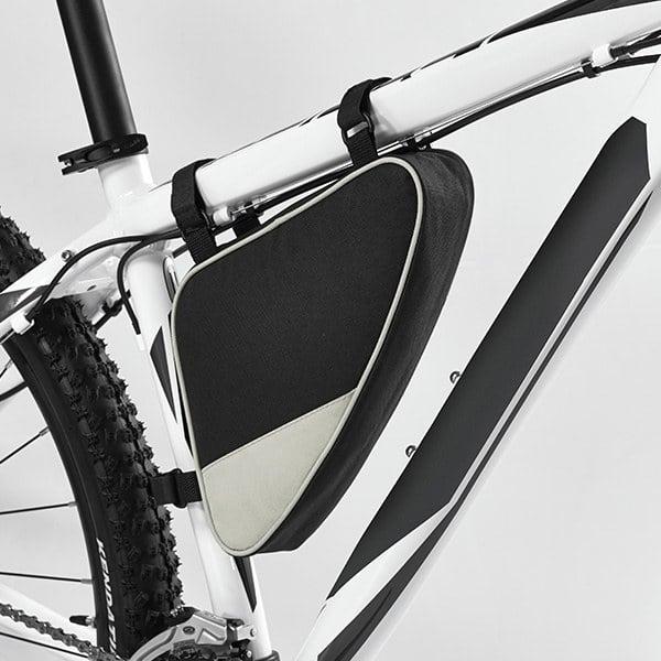brinde Bolsa Multiuso para Bicicleta em Poliester-5