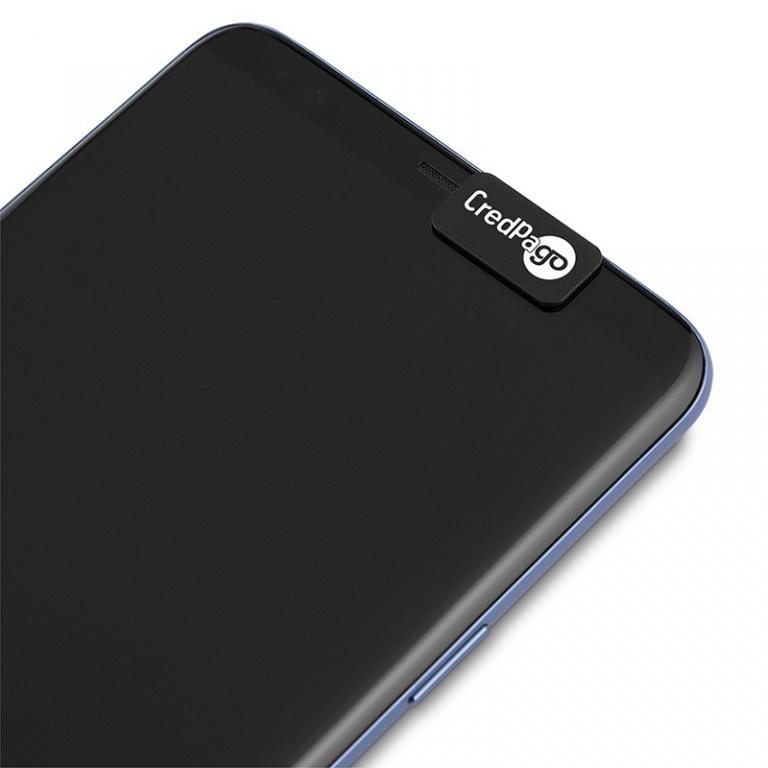Protetor de Câmera Note Celular – PNd001 – CREDPAGO