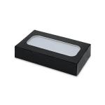 Brinde Bateria Portátil Power Bank com Cabo USB