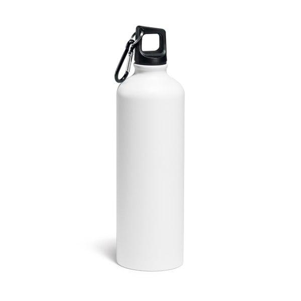 brinde Squeeze Bahamas em Aluminio com mosquetao 800 ml-4