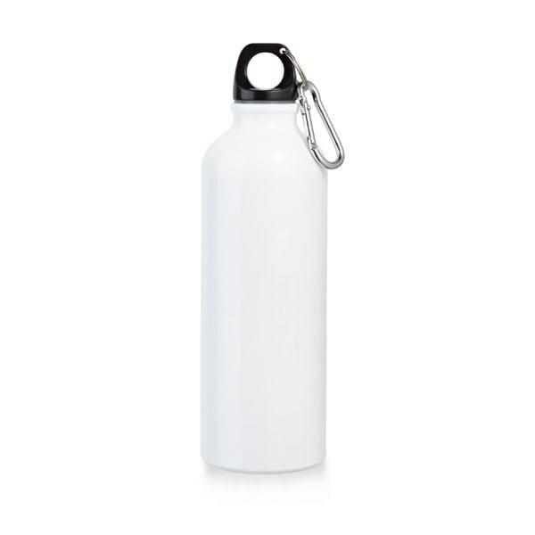 brinde Squeeze Lima em Aluminio com mosquetao 750 ml-1