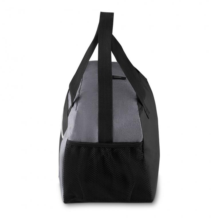 brinde Bolsa Esportiva Premium-2