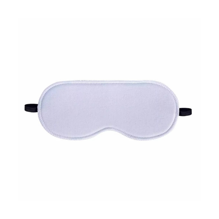 brinde Mascara para Dormir Tapa Olhos em Neoprene personalizada-1