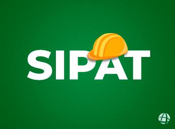 Brindes personalizados para SIPAT
