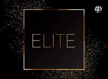 Brindes personalizados de elite