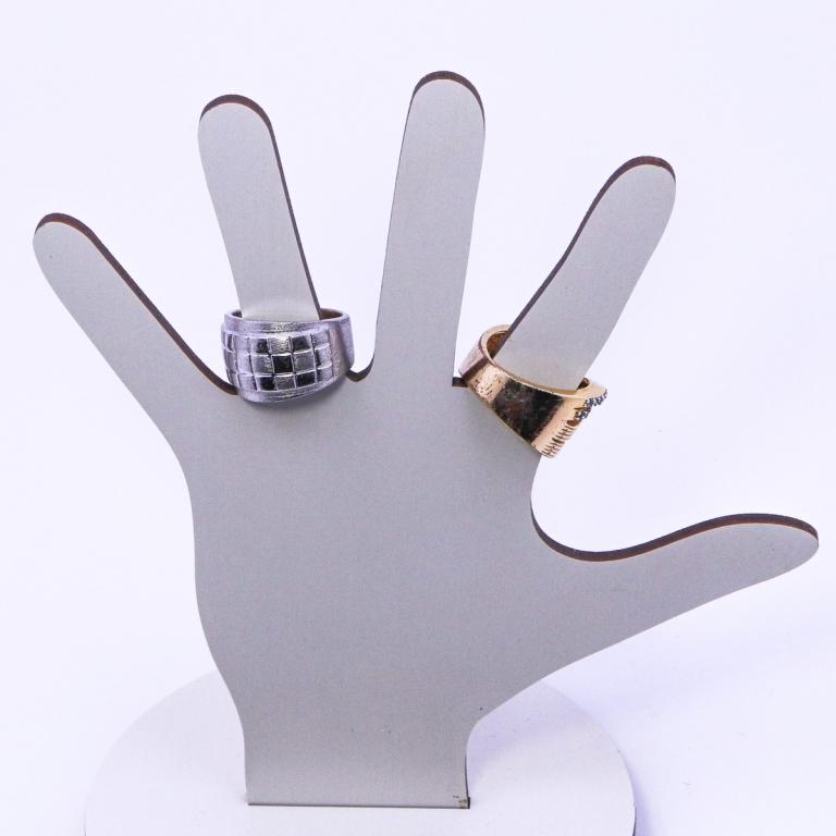 brinde Porta anel ecologico personalizado-3