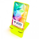 Brinde Suporte para Celular Display Luminous®