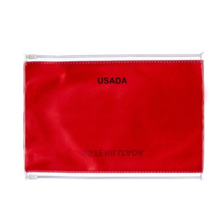 brinde porta mascara personalizado-5