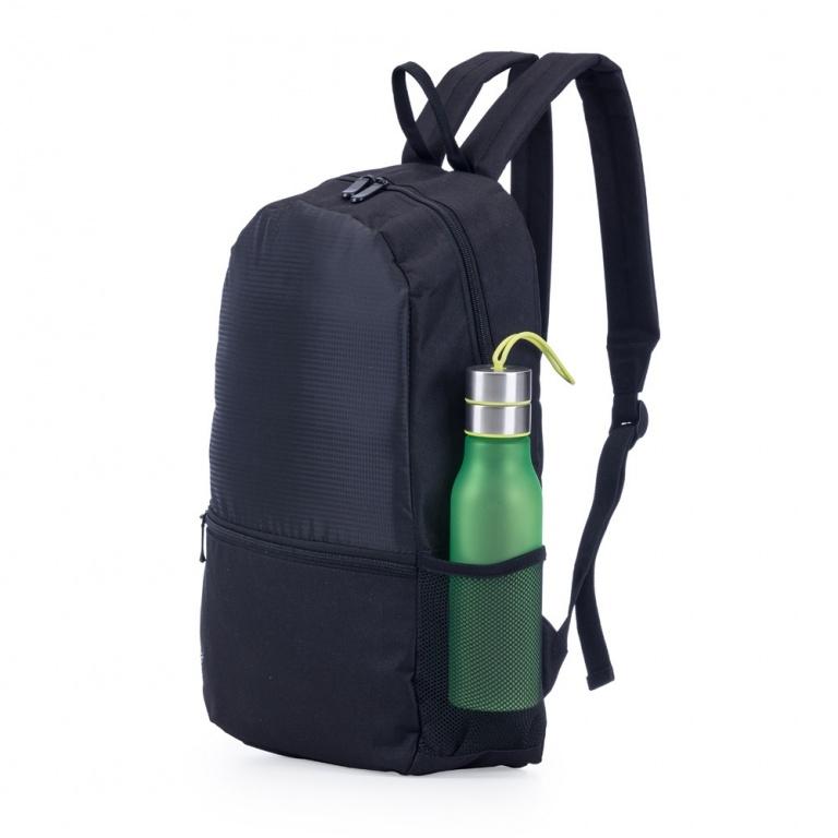 mochila notebook personalizada-1