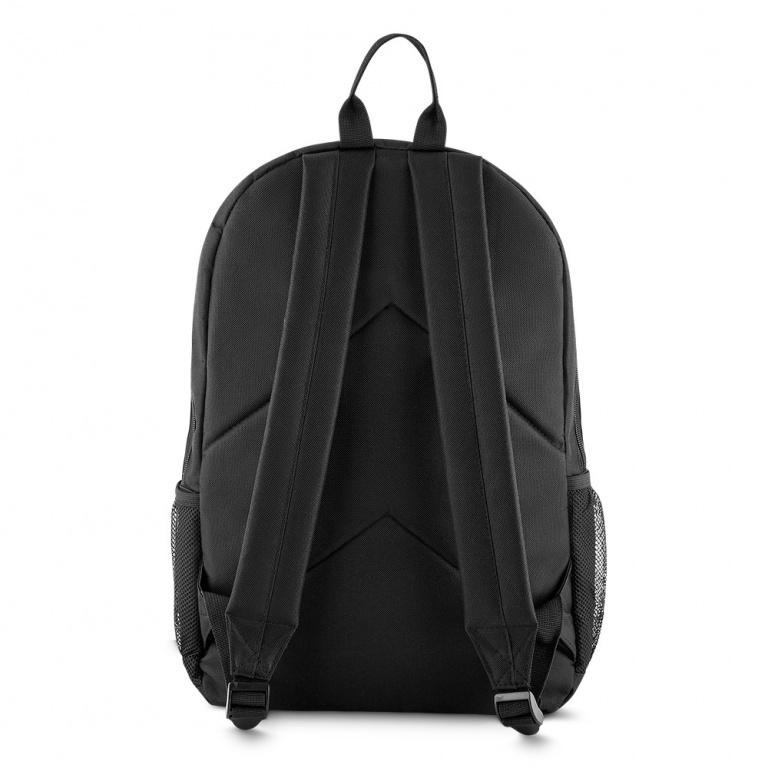 mochila notebook personalizada-4