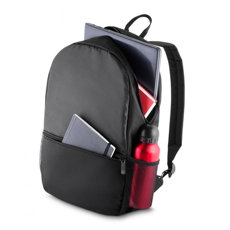 mochila notebook personalizada-6
