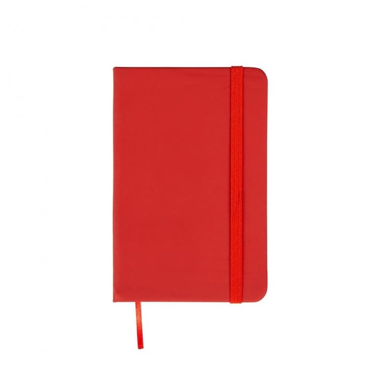 Caderneta Tipo Moleskine personalizado-1