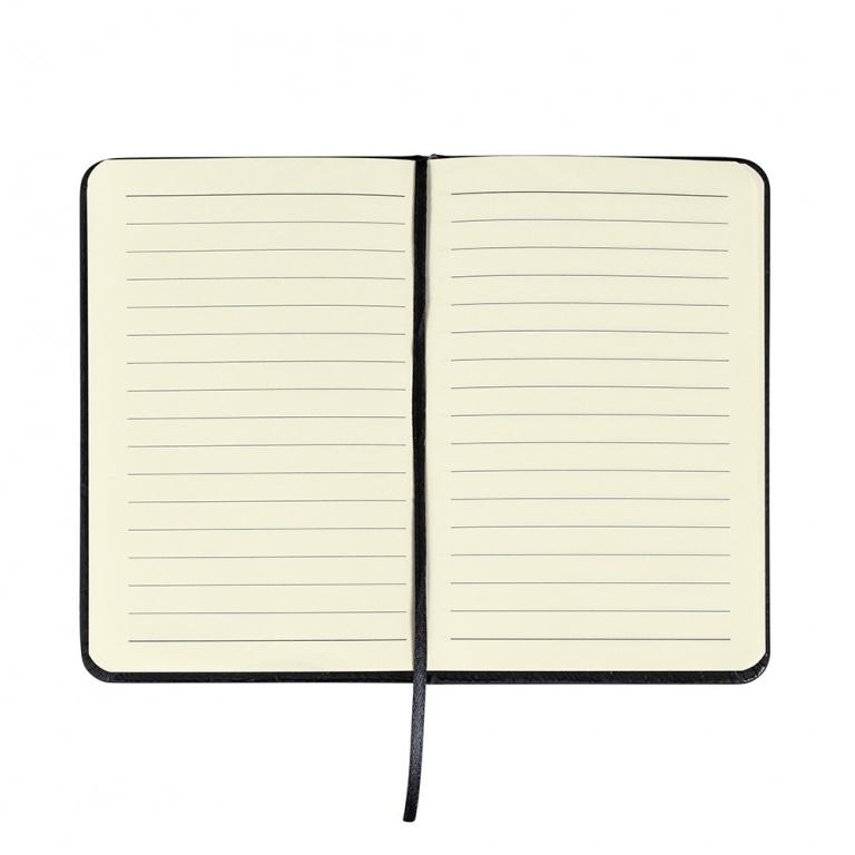 Caderneta Tipo Moleskine personalizado-3