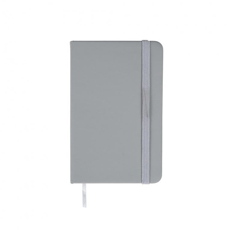 Caderneta Tipo Moleskine personalizado-7