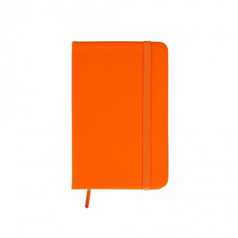 Caderneta Tipo Moleskine personalizado-8