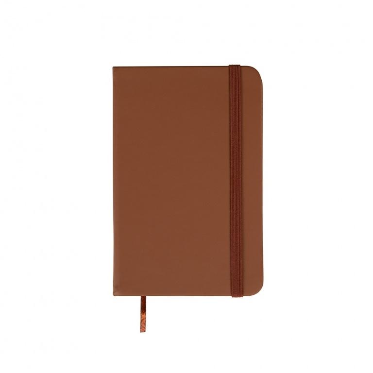 Caderneta Tipo Moleskine personalizado-9